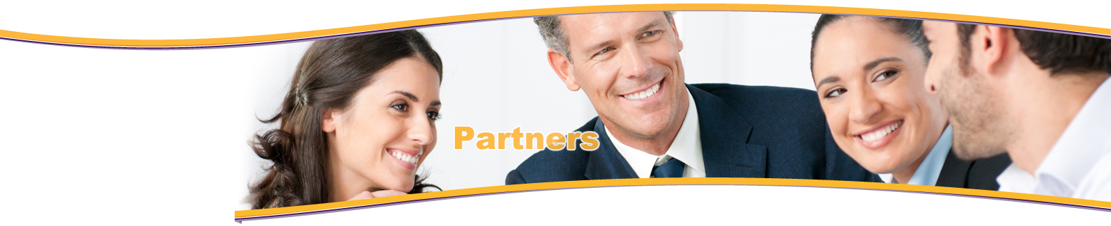 Choose a partner of ERP.BG