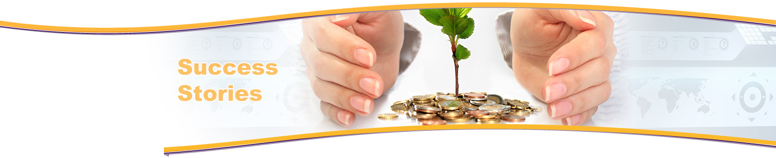 The first entirely consulting IT company in Plovdiv that became a Gold Partner of ERP.BG